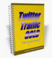 Thumbnail Twitter traffic gold